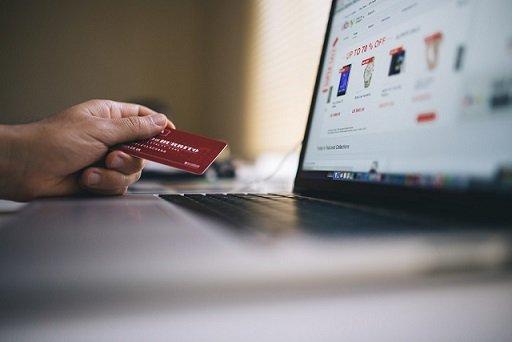 Kredyt bez BIK - kredyt dla zadłużonych